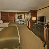 Doubletree by Hilton Orlando at SeaWorld Picture 2