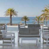 Palia La Roca Hotel Picture 3