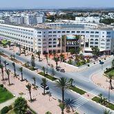 Medina Solaria & Thalasso Hotel Picture 10