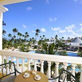 Bahia Principe Luxury Esmeralda Picture 4