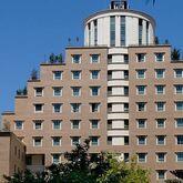 NH Valencia Las Artes Hotel Picture 0