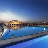 Il Mercato Hotel & Spa Picture 0
