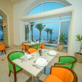 Renaissance Golden View Beach Resort Picture 16