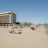 Vik Gran Costa Del Sol Hotel Picture 3