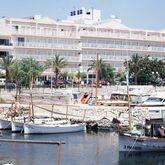 Catalonia del Mar Hotel Picture 8