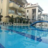 Sahin Palace Apartments Picture 2