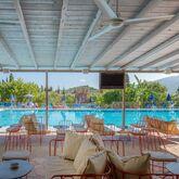 Koukounaria Hotel & Suites Picture 17