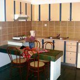 Mamouzelos Apartments Picture 7