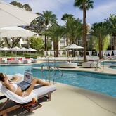 Holidays at Tropicana Las Vegas A Doubletree by Hilton Hotel in Las Vegas, Nevada