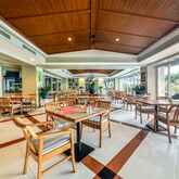 Andaman Beach Suites Hotel Picture 13