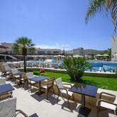 Vantaris Palace Hotel Picture 15
