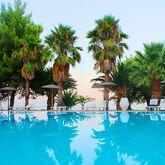 Holidays at Corfu Senses Resort in Agios Ioannis Peristeron, Corfu