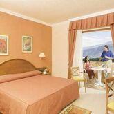 Riu Garoe Hotel Picture 8