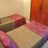 Don Diego Apartments Picture 4