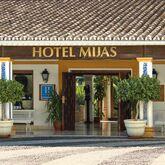 TRH Mijas Hotel Picture 3