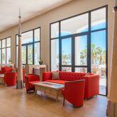 Iberostar Founty Beach Hotel Picture 6