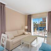 Iberostar Malaga Playa Hotel Picture 9