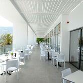 Smartline Ellia Hotel Picture 7