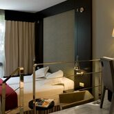 NH Barcelona Podium Hotel Picture 5