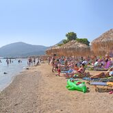Messonghi Beach Hotel Picture 16