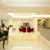 Relais Spa Chessy Hotel Picture 5