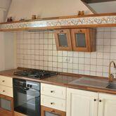 Tassos Apartments Picture 6