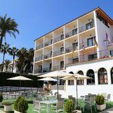 Arcos De Montemar Hotel Picture 2