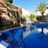Atlantic Hotel Agadir Picture 0