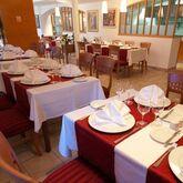 Petka Hotel Picture 7