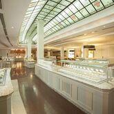 Sensimar Falesia Atlantic Hotel Picture 14