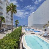 Holidays at JS Miramar Hotel in Ca'n Picafort, Majorca