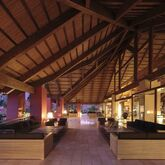 Barcelo Asia Gardens Hotel & Thai Spa, a Royal Hideaway Hotel Picture 9