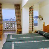 Reco Des Sol Ibiza Aparthotel Picture 4