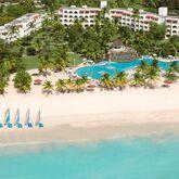 Jolly Beach Resort Hotel Picture 16