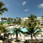 Westin Punta Cana Resort and Club Picture 0