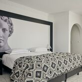 Meandros Boutique & Spa Hotel Picture 5