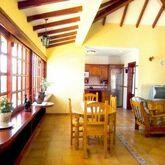 Caleta Villas Picture 6