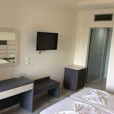 Faliraki Bay Hotel Picture 6