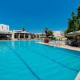 Afandou Beach Hotel Picture 0