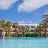 Dunas De Sal Hotel Picture 0