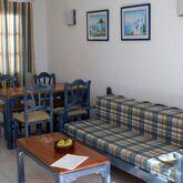 Puerto Carmen Apartments Picture 5