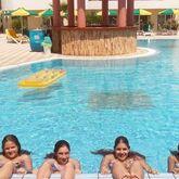 Pelopas Resort Picture 2