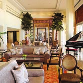 Alexander The Great Hotel Picture 7