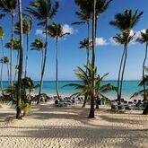 Barcelo Bavaro Beach Hotel Picture 5