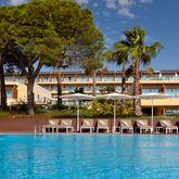 Epic Sana Algarve Hotel Picture 0