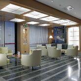 NH Milano Machiavelli Hotel Picture 0