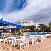 Bluesense Villajoyosa Resort Picture 12