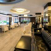 Grand Ideal Premium Hotel Picture 8