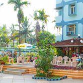 Osborne Resort Hotel Picture 8