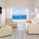 Sol La Palma Hotel and Apartments Picture 8